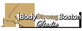 Body Strong Boston