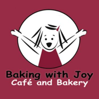 baking-with-joy-feature-image