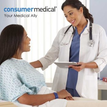 consumer-medical-feature-image