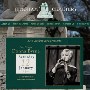 hingham-cemetery-feature-image